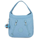 Londyn Shoulder Bag