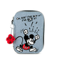 Disney's 90 Years of Mickey Mouse 100 Pens Printed Case