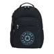 Clas Seoul Large Laptop Backpack