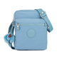 Livie Small Crossbody