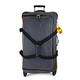 Cyrah Large Rolling Luggage