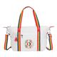 Art Handbag