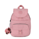Queenie Small Backpack