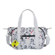 Disney's 90 Years of Mickey Mouse Art Mini Handbag