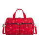 Disney's 90 Years of Mickey Mouse Itska Duffel Bag