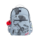 Disney's 90 Years of Mickey Mouse Seoul GO Large Laptop Backpack