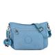 Loretta Crossbody Bag
