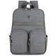 Sandra Laptop Backpack