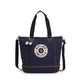 Shopper Combo Large Tote