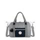 Art Mini Handbag