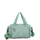 Lyanne Small Handbag