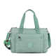 Lyanne Shoulder Handbag
