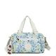 Lyanne Small Printed Handbag