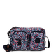 Emma Printed Crossbody Bag