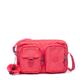 Emma Crossbody Bag