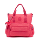 Alvy2-In-1 Convertible Tote Bag Backpack