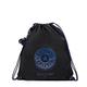 Emjay Drawstring Backpack