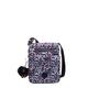 El Dorado Small Crossbody Bag