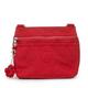 Emmylou Crossbody Bag