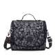 Kichirou Lunch Bag