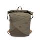 Redro Backpack