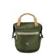 Tsuki Small Backpack