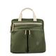 Komori Small Tote-Backpack
