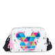 Disney's Minnie Mouse and Mickey Mouse Shannon Crossbody