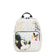 Disney's Minnie Mouse and Mickey Mouse Bright Backpack