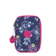 Disney's Minnie Mouse and Mickey Mouse 100 Pens Printed  Case