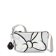 Disney's Minnie Mouse and Mickey Mouse Clementine Crossbody
