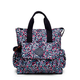 Revel Printed Convertible Backpack