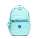 Seoul Go Large Laptop Backpack