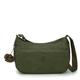 Adley Bag