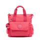 Revel Convertible Backpack