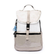 Kendall Convertible Backpack