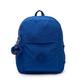 Bennett Backpack