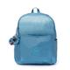 Bennett Metallic Backpack