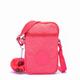 Tally Crossbody Phone Bag