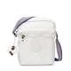 Livie Small Crossbody Bag