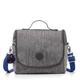 New Kichirou Lunch Bag