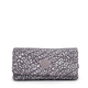New Teddi Snap Wallet