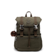 Experience Small Backpack