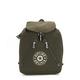 Fundamental Medium Backpack