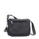 Sabian Crossbody Mini Bag