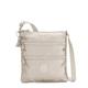Keiko Metallic Mini Bag