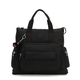 Alvy 2-In-1 Convertible Tote Bag Backpack