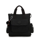 Revel Small Convertible Backpack