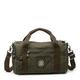 Tag Along Handbag