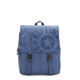 Leonie Backpack